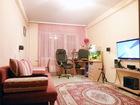 Фотография в   Продается однокомнатная квартира – удачная в Минске 38000