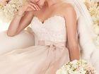 Скачать бесплатно фото  Свадебные платья 2018 года, Новая коллекция 41265789 в Минске