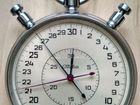 Скачать бесплатно foto  Сплит-секундомер спортивный механический Слава 41657717 в Минске