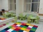 Просмотреть foto Преподаватели, учителя и воспитатели Логопедический центр в Минске, логопед в Уручье 42724917 в Минске