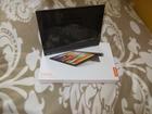 Новое foto  Продаю планшет Lenovo Yoga Tablet 10 3 X50M 55049168 в Минске