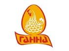 Скачать изображение Мясо птицы ОАО «Витебская бройлерная птицефабрика» (ТМ «Ганна») 66559249 в Минске