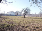 Новое фото Земельные участки Большой земельный надел 31 сотка, есть дом, 19 км 67713380 в Минске