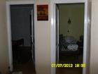Квартиры в Минске