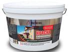 Смотреть фото Отделочные материалы Краска для наружных и внутренних работ силиконовая «Белкрас» 68563307 в Минске