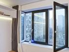 Свежее foto Двери, окна, балконы Купить окна ПВХ в Минске от производителя! https:/okna-kr, by/aktsii 73521966 в Минске