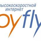 Настройка Интернета (Atlant, ByFly 3G)