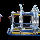 Аппарат для сварки полимерных труб с электронным управлением 250 – 500 мм