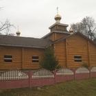 Рубленные православные Храмы