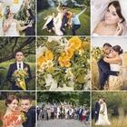 Свадебная фото-видеосъемка по всей РБ