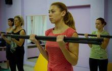 Приглашаем Вас в Фитнес-студию «Рефлекс» на пр, Любимова, 32 , пом, №7 в Минске