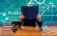 Поступление в ВУЗ и колледж без ЦТ в 2019 году