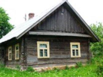 Свежее foto  Дом в деревне Ковольцы, Дзержинского район, напр, Раковское 42 км от МКАД 42722844 в Минске