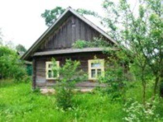 Смотреть foto  Дом в деревне Ковольцы, Дзержинского район, напр, Раковское 42 км от МКАД 42722844 в Минске