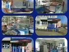 Скачать бесплатно фотографию Коммерческая недвижимость Продам раскрученный,действующий магазин 32353274 в Минусинске