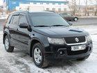 Фотография в   Собственник. Автомобиль продается не спеша в Красноярске 710000