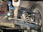 Скачать бесплатно фото  ремонт авто 34680655 в Минусинске