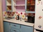 Продам кухню, очень вместительная, длина 1,75 , од