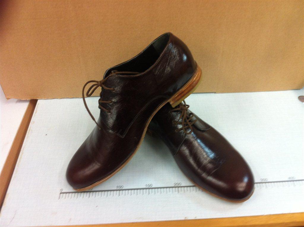 Магазины обуви в Москве и Московской области