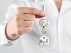 Фотография в Недвижимость Агентства недвижимости Сопровождение сделок с недвижимостью является в Клине 1000