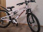 Фотография в Спорт  Велосипеды Подростковый велосипед stels navigator 490 в Москве 10000