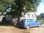 Уникальное фото  Зимний дом в тихой деревне 32464073 в Талдоме