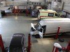 Фото в Авто Автосервис, ремонт Доступные цены, качественный ремонт: ремонт в Москве 900