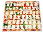 Смотреть фото Другая техника Электро сушилка скатерть Самобранка сушки для овощей, фруктов, ягод, грибов и других продуктов, 32479241 в Москве