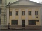 Фотография в Недвижимость Аренда жилья Отдельно-стоящее здание на 1-й линии Покровки. в Москве 500000