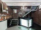 Изображение в Недвижимость Аренда жилья Метро Белорусская 5 минут пешком. ул. 1-я в Москве 950000