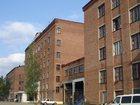 Новое фотографию Коммерческая недвижимость Аренда от собственника, 1 этаж 32662138 в Москве