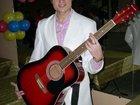 Фотография в   Обучу игре на гитаре и исполнять отечественные в Москве 1000