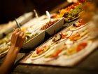 Фото в   Помогу открыть новое семейное кафе, пиццерию в Москве 0