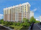 Фотография в Недвижимость Разное Продажа инвест проекта по строительству гостиницы в Москве 0