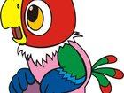Смотреть foto Птички Приютим вашу птичку и окружим заботой и любовью Приму в дар средних и крупных попугаев  33007318 в Москве