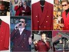 Смотреть изображение Разные услуги Все малиновые пиджаки 90-х у нас, Аренда, прокат 33050648 в Москве