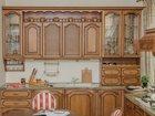 Фото в Мебель и интерьер Мебель для спальни Мебельная фабрика «Бобр» предлагает Вашему в Москве 2500