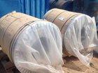 Скачать бесплатно foto Ремонт, отделка Алюминиевый лист в заводских бухтах 33168248 в Москве