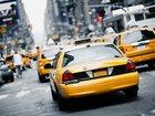 Фото в Услуги компаний и частных лиц Разные услуги Вызов такси шереметьево бысто от 850 рублей в Москве 300