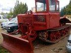 Увидеть фотографию Трелевочный трактор Продам тдт-55 33340250 в Костроме