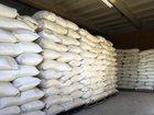 Изображение в Прочее,  разное Разное Предлагаем оптовые поставки сахарного песка в Москве 26
