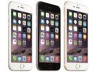 Фото в Бытовая техника и электроника Телефоны Реплика iPhone 6 выглядит точь-в-точь как в Москве 7900