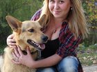 Изображение в   Девушка, 25 лет, ищу работу в общепите, стаж в Москве 0