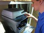 Фотография в Компьютеры Факсы, МФУ, копиры Срочный ремонт притеров в Filpan . Надежно, в Москве 200