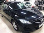 ����������� � ���� ����������, ������ Mazda 6, 2010 �.   ������ 115000 ��    ��������� � ������ 540�000