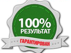 ���� � ������ �������� � ������� ��� ������ ������ ������������ �� �������� ��������������� � ������ 1�000