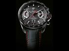 Скачать изображение Мужская одежда Брендовые часы TAG HEUER CALIBRE 17 по сладкой цене + подарок, 34136104 в Москве
