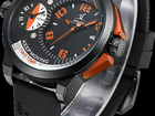 Увидеть foto Аксессуары Оригинальные часы Weide UV1501 34145427 в Москве