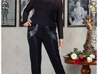 Свежее фото Женская одежда Женская одежда больших размеров 34226333 в Москве