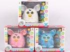 Скачать бесплатно фото Детские игрушки Игрушки Ферби Furby Boom по акции! 34331514 в Москве